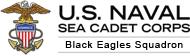 USNSCC Black Eagle Squadron
